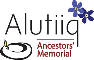 Alutiiq Ancestors Memorial